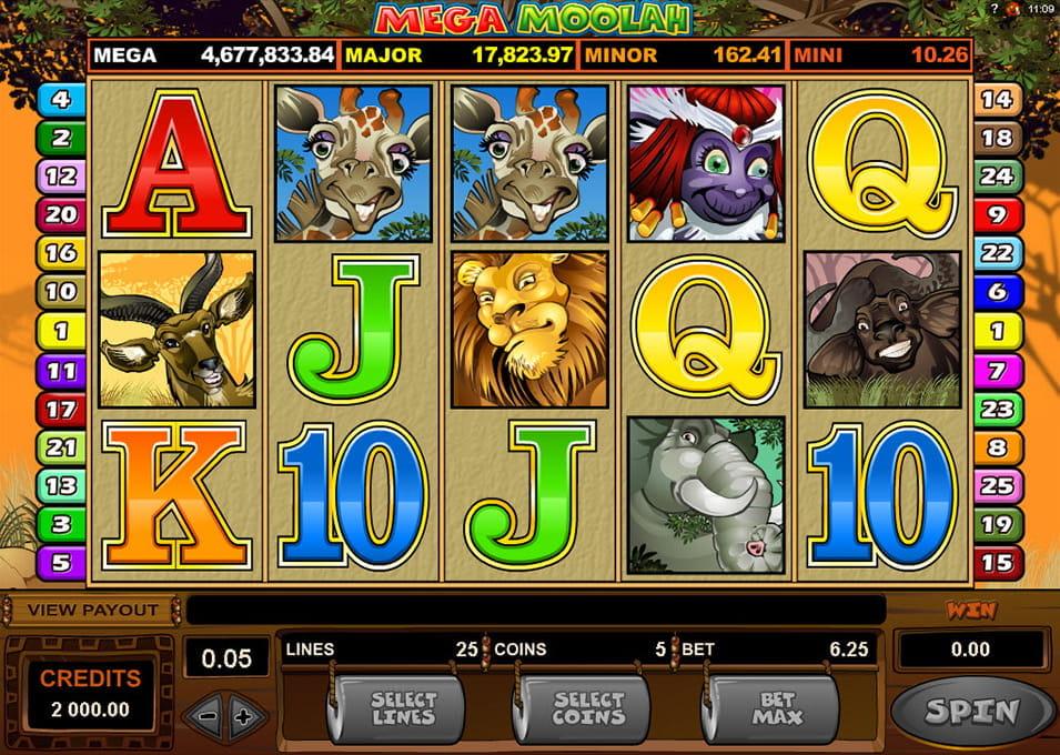 Casino Erfahrungen – 91785