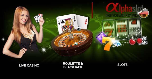 Slot bonus – 18593