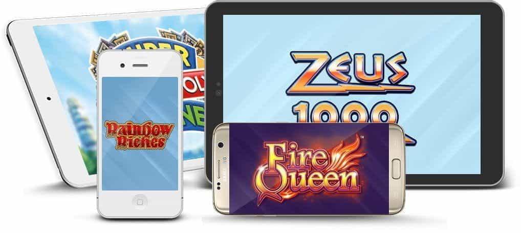 Mobile Casino für – 10993