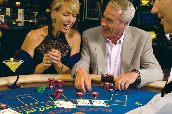 Monte Carlo Roulette – 25038