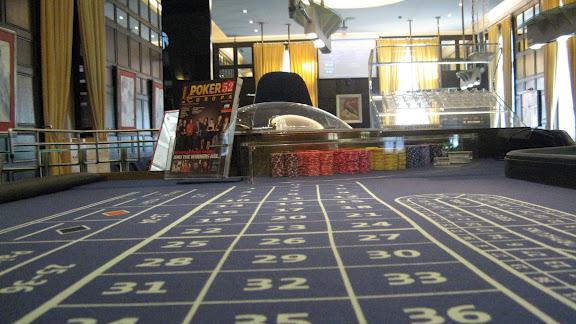 Spielbank Automaten – 71569
