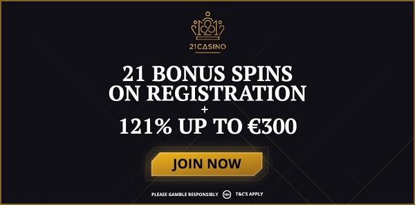 Grand Fortune Casino – 38136