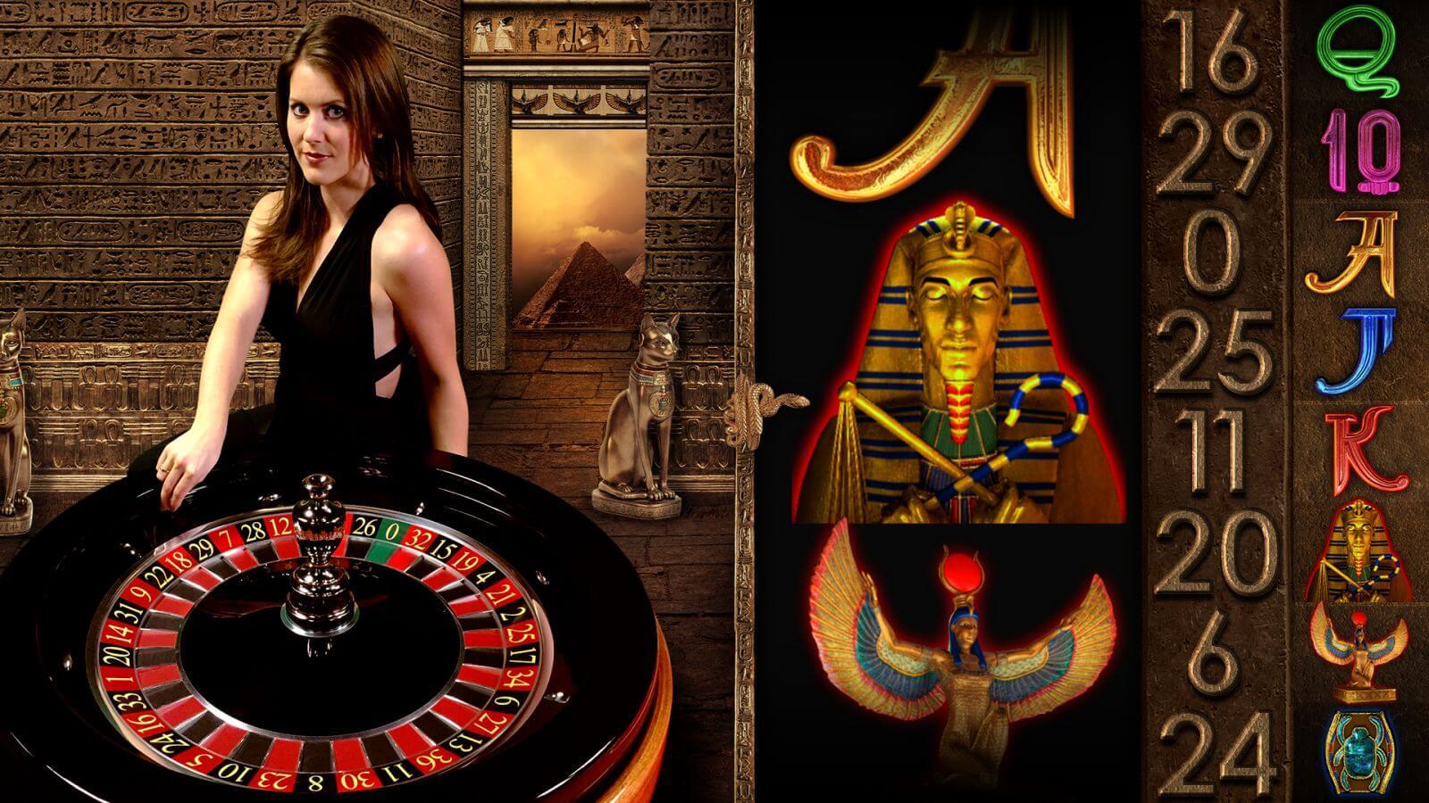 Online Casino Gewinne – 81223