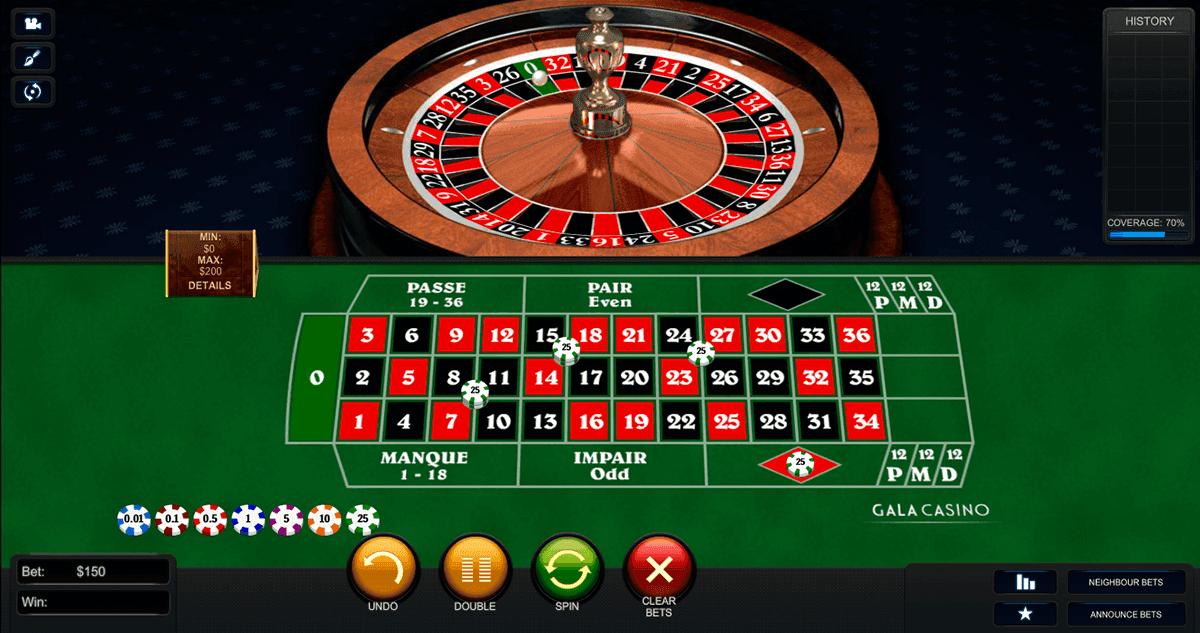 Spielautomaten Bonus – 93127