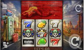 Spielhallen Sperrzeiten Casino – 70025