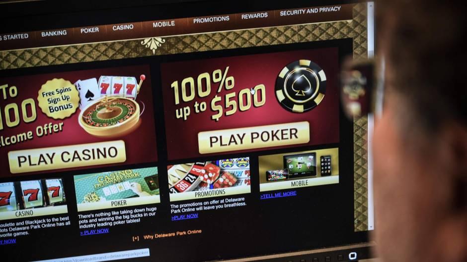 Casino Tipp Erfahrungen – 13820