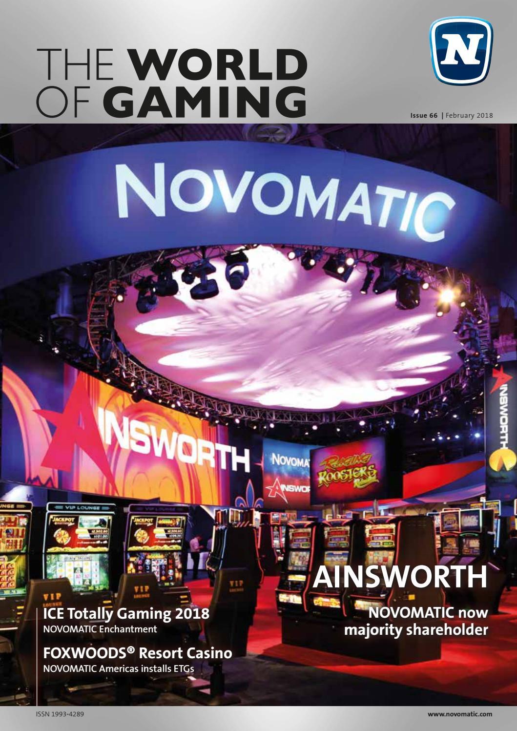 Online Casino – 89099