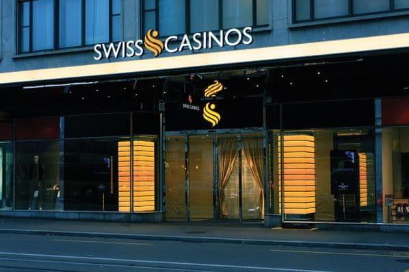 Spielbank Automaten Casino – 96687