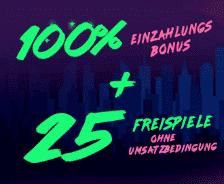 Online Casino – 14232