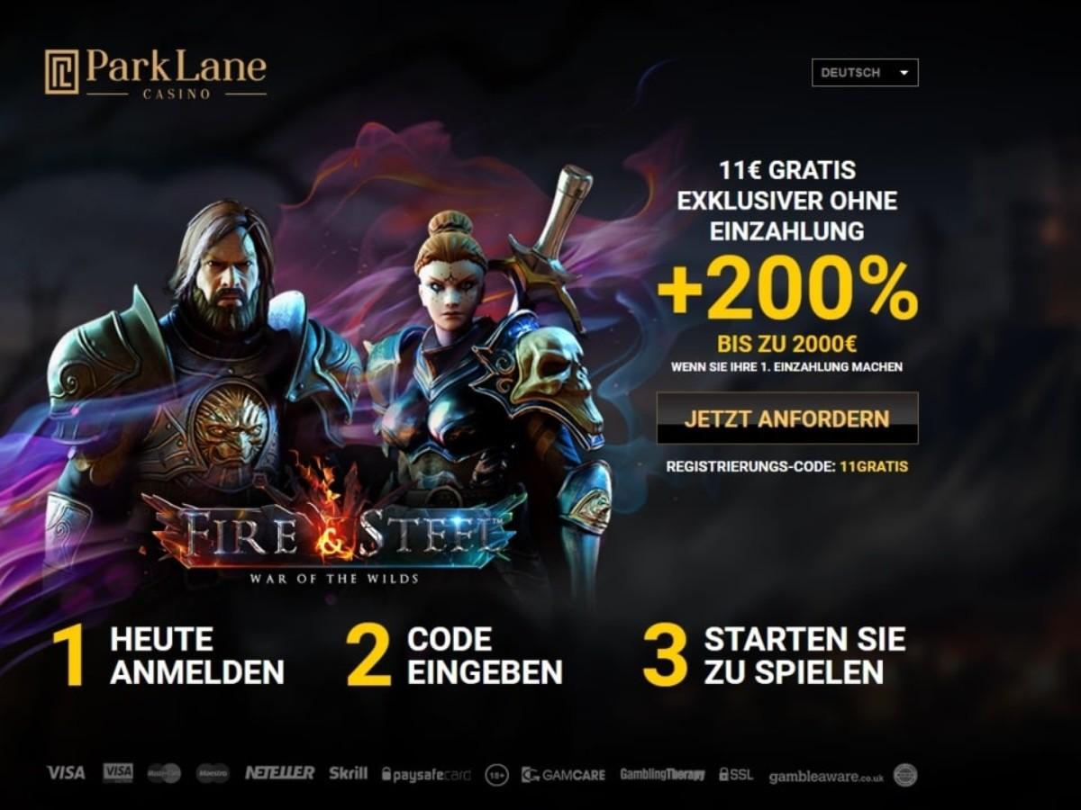 Casino Austria online – 53963