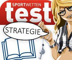 Sportwetten Strategie – 47382