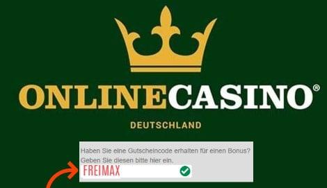Online Casino Echtgeld – 24810