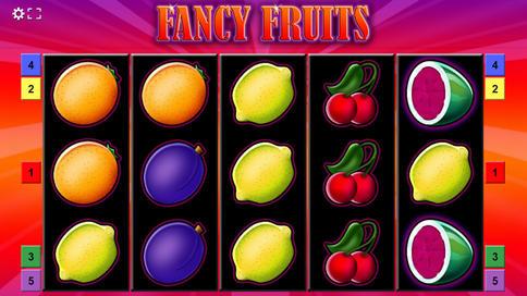 Slot bonus – 28762