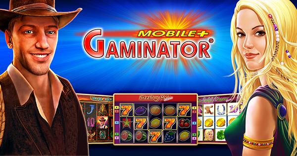 Big time Spiele – 91217