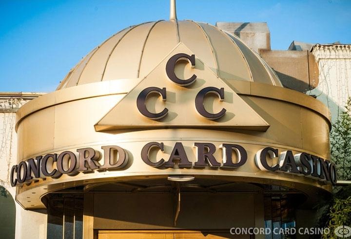 Bestes online Casino – 23922