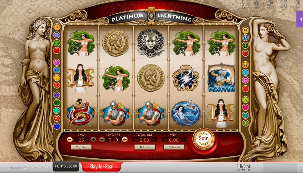 Beste online Casinos – 24139
