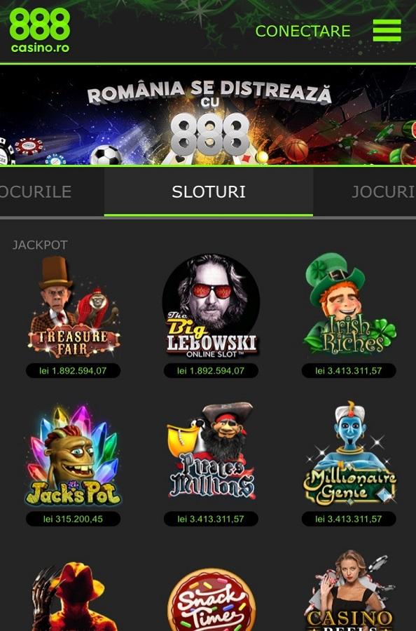 Schweiz Casino online – 86025