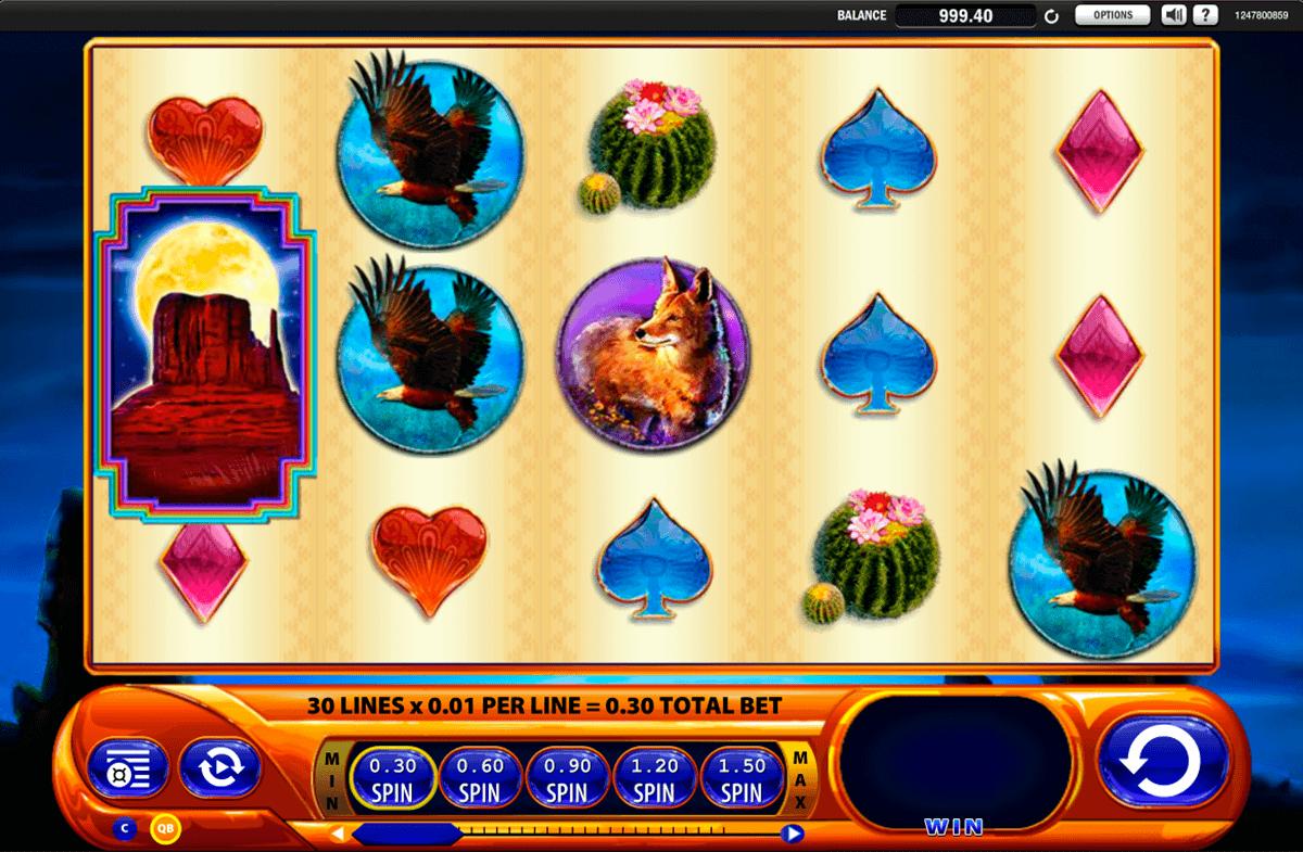 Bonus Automaten spielen – 71314