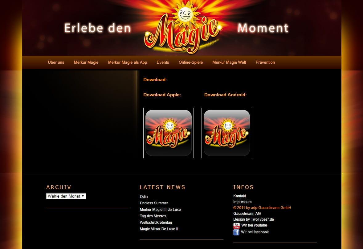 Online Casino – 59334
