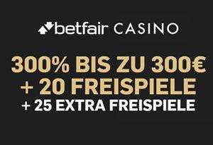 25 euro Casino – 13668