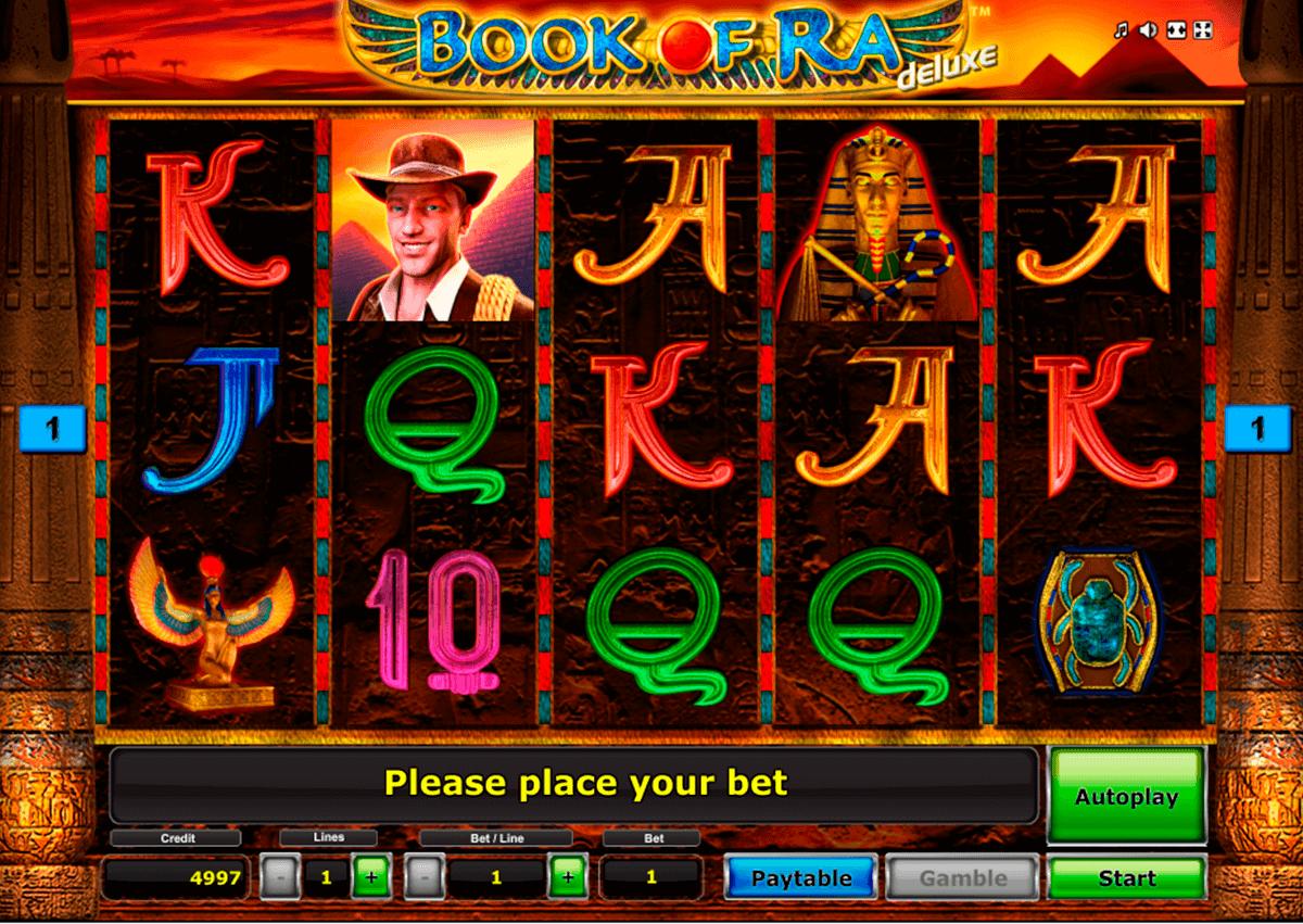 Spielautomaten Tricks Book – 79534