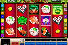 100 euro Casino – 64901