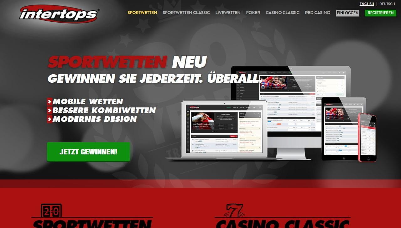Online Casino Seiten – 24415