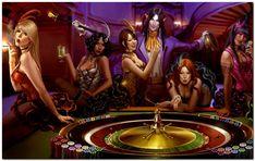 Casino Cruise – 81757