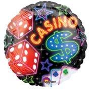 EU Casino no – 78781