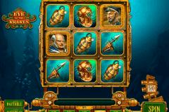 Play n GO – 22041