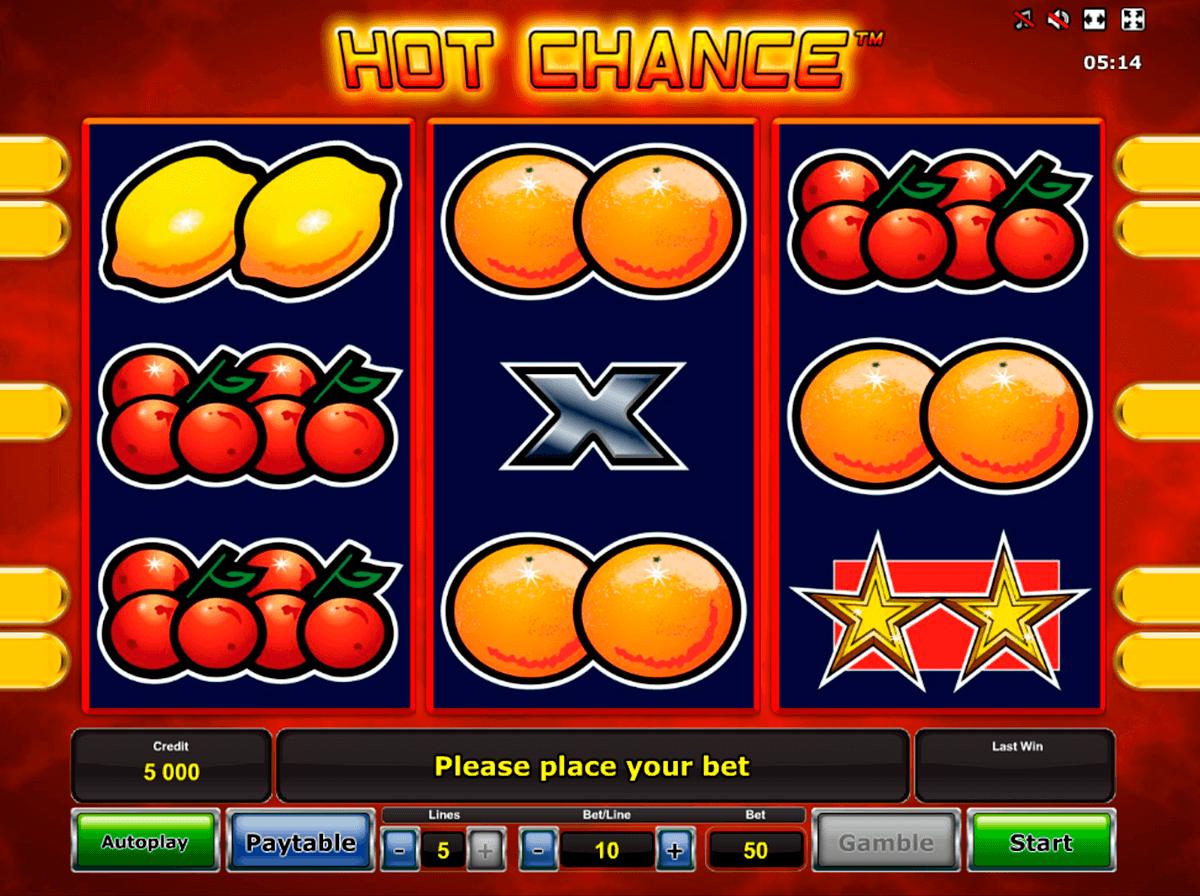 Online Casino mit – 29454