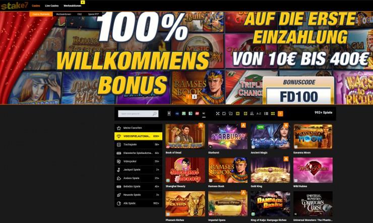 Online Casinos mit – 61024