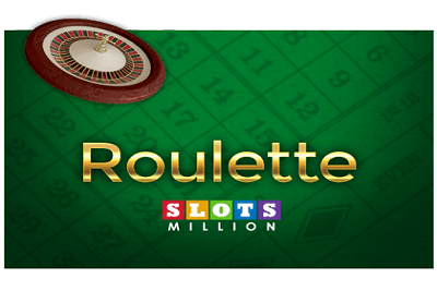 Roulette Orphelins Spiele – 81165