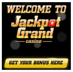Casino Bonus auszahlen – 82835