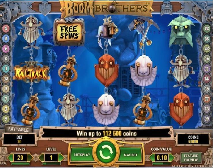 Online Casino Echtgeld – 96514