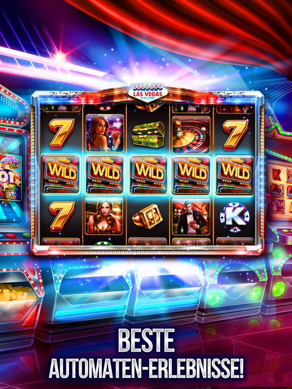 Casino Spiele – 27907
