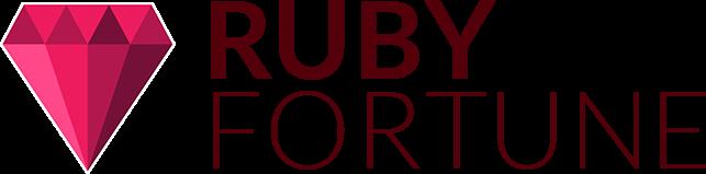 Beliebtestes Glücksspiel Ruby – 35672