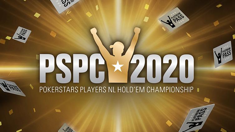 Pokerstars Casino – 24055