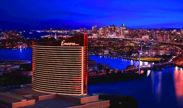 Spiele Casinos Boston – 63576