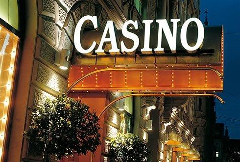 Casino Club Austria – 89567