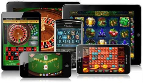 Casino app – 30332