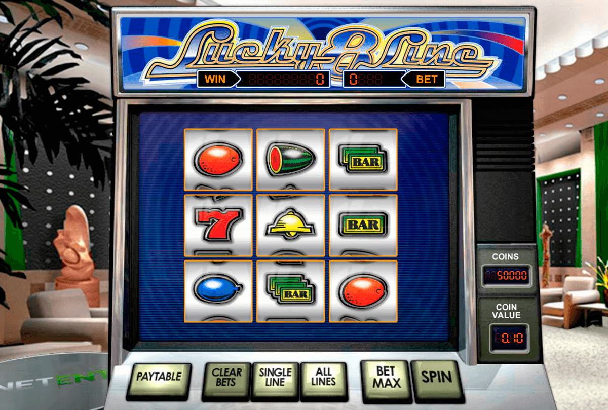 Casino Spiele – 82845