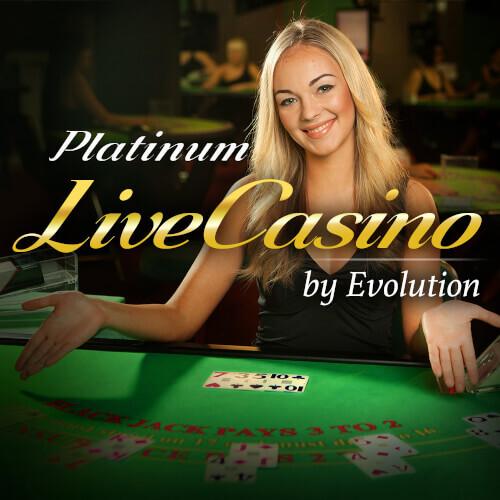 Finnland Casino – 54001