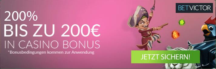 Alle online Casino – 53947