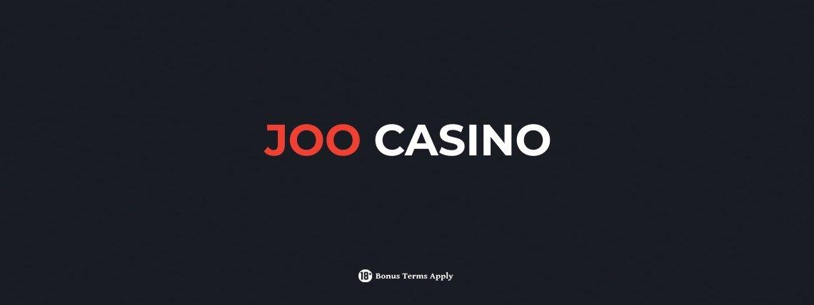 Casino Cash – 76687