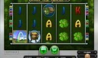 Spass Casino Ghost – 44351