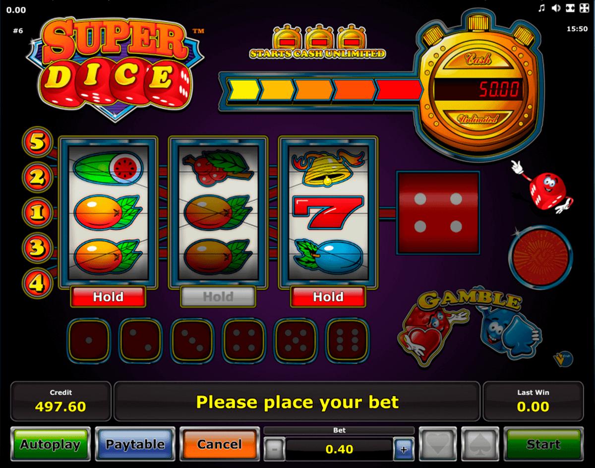 Online Casino – 45141