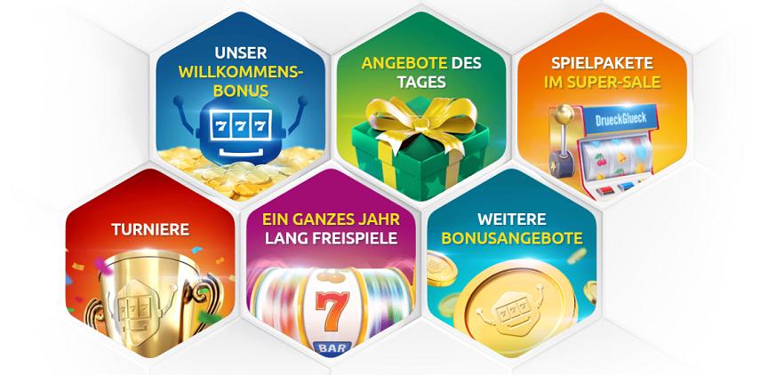Spielbanken Internet – 26388