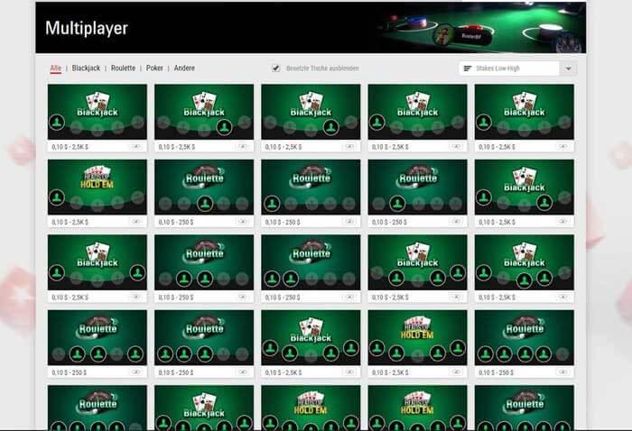Casino Tipp – 99453