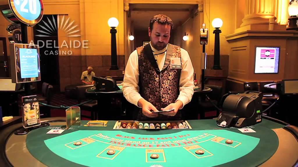 Casino Tipps – 24426
